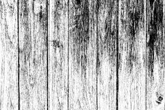 Black and white grunge urban texture with copy space. Abstract s. Urface dust and rough dirty wall background or wallpaper with empty template for all design Stock Images