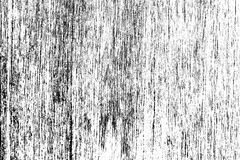 Black and white grunge urban texture with copy space. Abstract s. Urface dust and rough dirty wall background or wallpaper with empty template for all design Stock Photography