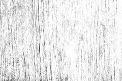 Black and white grunge urban texture with copy space. Abstract s. Urface dust and rough dirty wall background or wallpaper with empty template for all design Royalty Free Stock Photography