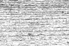 Black and white grunge urban texture with copy space. Abstract s. Urface dust and rough dirty wall background or wallpaper with empty template for all design Stock Photos