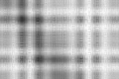 Black and white halftone vector. Diagonal dotted gradient. Subtle dotwork surface. Vintage overlay