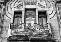Black And White, Landmark, Iron, Monochrome Photography royalty free stock image