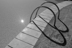Black And White, Light, Monochrome Photography, Photography royalty free stock photo