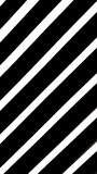 Black and white line Royalty Free Stock Image