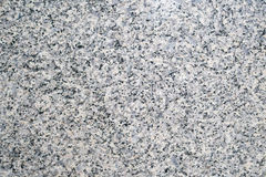 Black and white marble floor in background, wallpaper Royalty Free Stock Photography