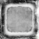 Black and white medium format film background stock images