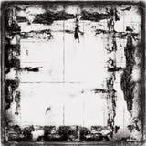 Black and white medium format film background stock photos
