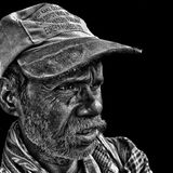Black And White, Monochrome Photography, Photography, Monochrome stock photography