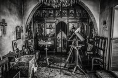 Black And White, Monochrome Photography, Photography, Monochrome royalty free stock photography