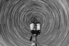 Black And White, Monochrome Photography, Photography, Monochrome stock photos