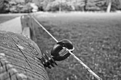 Black And White, Monochrome Photography, Photography, Water stock photos