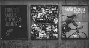 Black-and-white, Outdoors, Street, Urban Royalty Free Stock Photo