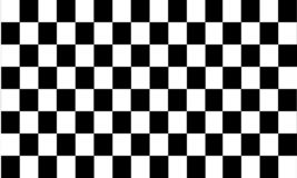 Black and white pattern design. This is a pattern dsign with black and white color  you can use that for your background vector illustration