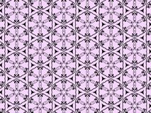 Black And White, Pattern, Design, Symmetry stock photography