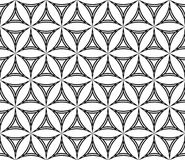 Black And White, Pattern, Design, Symmetry royalty free stock photography