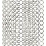 Black And White, Pattern, Line, Circle stock photography