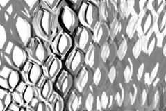 Black And White, Pattern, Monochrome Photography, Structure royalty free stock images