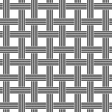 Black And White, Pattern, Text, Structure stock images