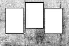 Black And White, Picture Frame, Monochrome Photography, Photography Stock Photography