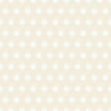 Vintage polka dots set of four seamless patterns Royalty Free Stock Photos