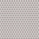 Black White Rhombus Star Stylish Unique Elegance  Modern  Rhombus Pattern Background. Abstract Black White Rhombus Star  Diamond Modern Unique  Fabric Fashion Stock Photo