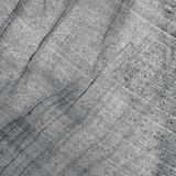 Black and white sandstone texture. Royalty Free Stock Images