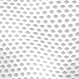 Black and white scales Stock Image