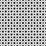 Black and white seamless repeated geometric art pattern background. Background,black,,geometric,pattern,seamless,white,abstract,art, print ,textile ,vector file vector illustration