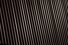 Black, white,silver metallic lines with optical Illusion background pattern texture