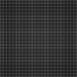Black and white simple stripes abstract seamless vector pattern, Stock Images