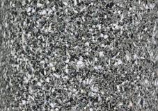 Black White Stone Background Royalty Free Stock Image