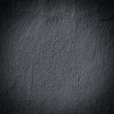 Black and white stone grunge background wall texture Stock Photo