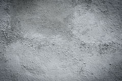 Black and white stone grunge background wall texture Royalty Free Stock Image