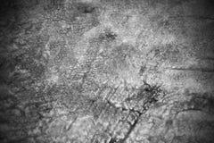 Black and white stone texture Royalty Free Stock Photos