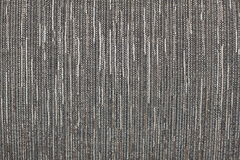 Black and white striped tweed background Royalty Free Stock Photo