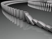 Black And White, Structure, Architecture, Monochrome stock photos