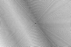 Black white subtle diagonal dotted gradient. Half tone background. Retro design. Black white subtle diagonal dotted gradient. Half tone background. Dotted stock illustration