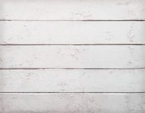 Black and white texture of weathered wood Royalty Free Stock Photo