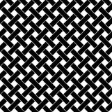 Black and white tissue background Royalty Free Stock Photo