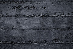 Black and white wall background Royalty Free Stock Images