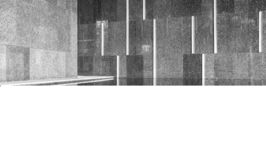 Black And White, Wall, Structure, Architecture royalty free stock image