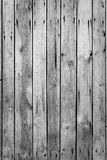 Black white wall Royalty Free Stock Images