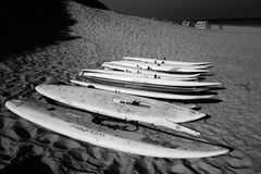 Black And White, Water, Monochrome Photography, Photography stock images