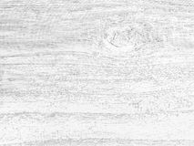 Black and white wood texture. Background Stock Photo