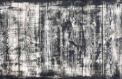 Black and white wooden background stock photos
