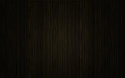Black Wood Background Royalty Free Stock Photography