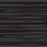 Black wood background Royalty Free Stock Image