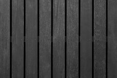 wood fence texture seamless. Black Wood Fence Texture And Background Stock Photo Seamless E