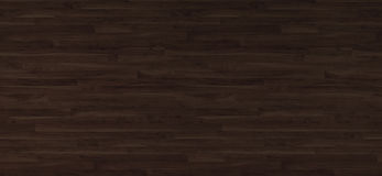 Black wood parquet texture. background old panels. Black wood texture. background old panels in high detailed photo Royalty Free Stock Image