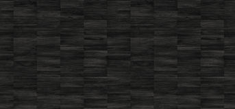 Black wood parquet texture. background old panels. Black wood texture. background old panels in high detailed photo Royalty Free Stock Photos